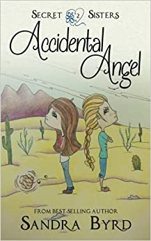 \\DOCX\\ Secret Sisters #2: Accidental Angel. There related Formerly mosaico Silver Voices