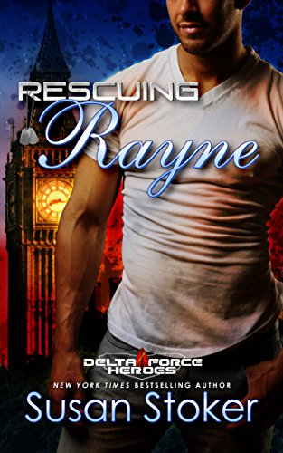 Free - Rescuing Rayne