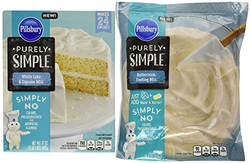 pillsbury-purely-simple-cake-mix-frosting-white-cake-w-buttercream-frosting