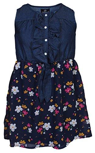 7/8 dress size - 4