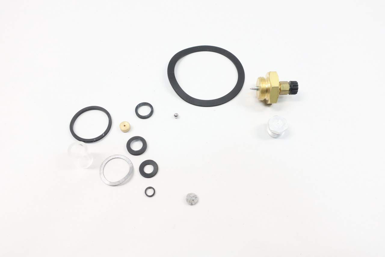 NORGREN 8487252 Repair KIT