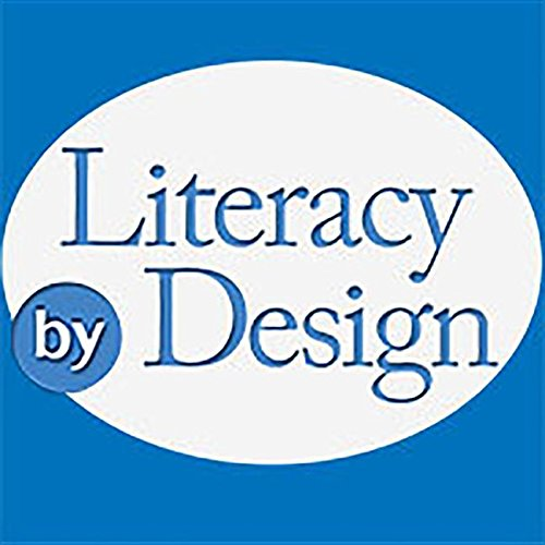Read Online Rigby Literacy by Design: Leveled Reading Instructional Bundle Level Q Grade 5 pdf