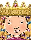 Numbers, Mary Novick, 1921049219