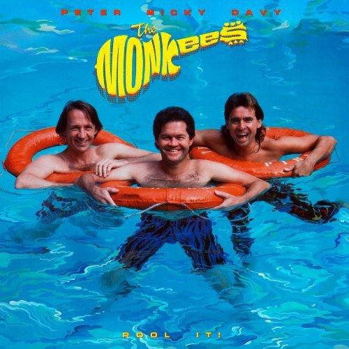 Pool It!, Monkees