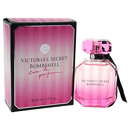 victoria secret perfume package - 5