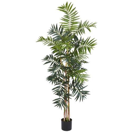 5' Bamboo Tree - 3