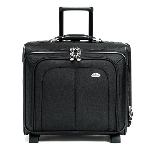 11020-1041 Samsonite Carrying Case for 15