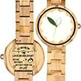 Yunanwa 10 Pack Wholesale Women's Watches...