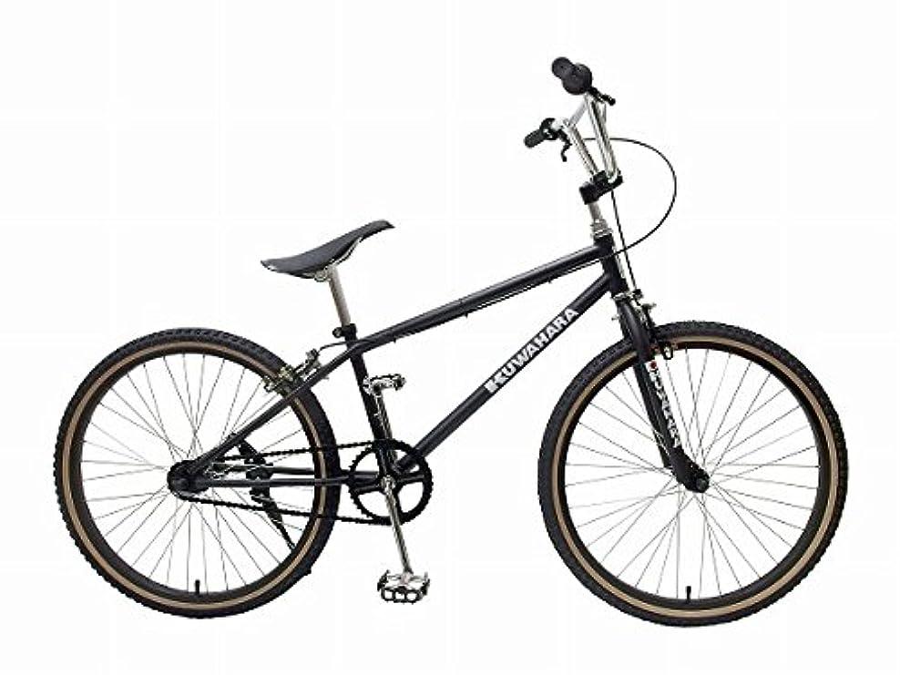 ポーチ閲覧する運ぶMini BMX Bounce Guerilla 2014 ミニBMX バウンス ゴリラ Mini BMX bikes
