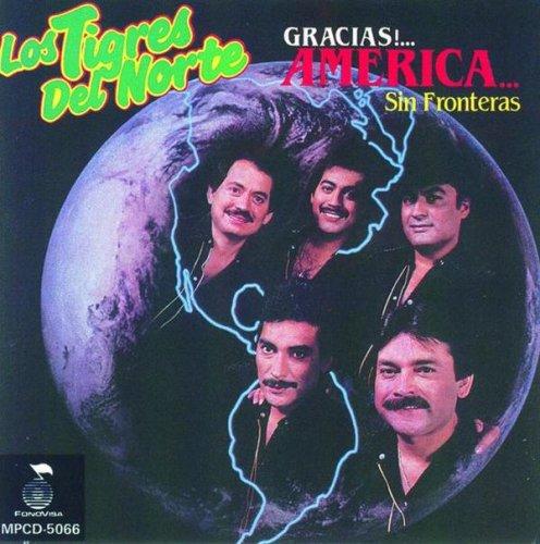 La Puerta Negra (Album Version)
