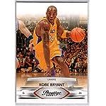 0e8c42ec5d9 Kobe Bryant Odom Ariza Triple Signed Autographed 8X10 Photo Lakers ...