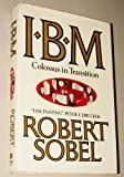 IBM, Robert Sobel, 0812910001