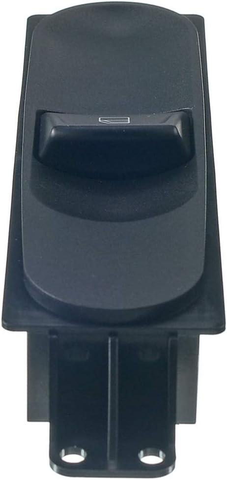 Interruptor elevalunas delantero derecho para W639 Viano Vito 2003-2014 A639545L413
