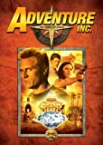 Adventure Inc. - The Complete Series