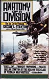 Anatomy of a Division, Shelby L. Stanton, 0446356948