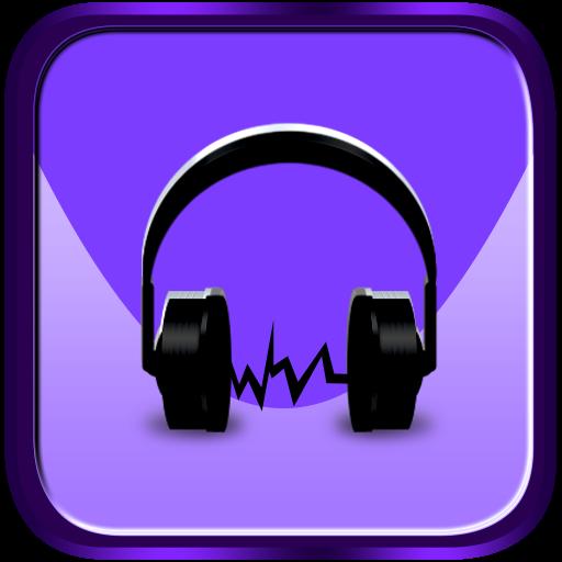 amazon mp3 songs - 8