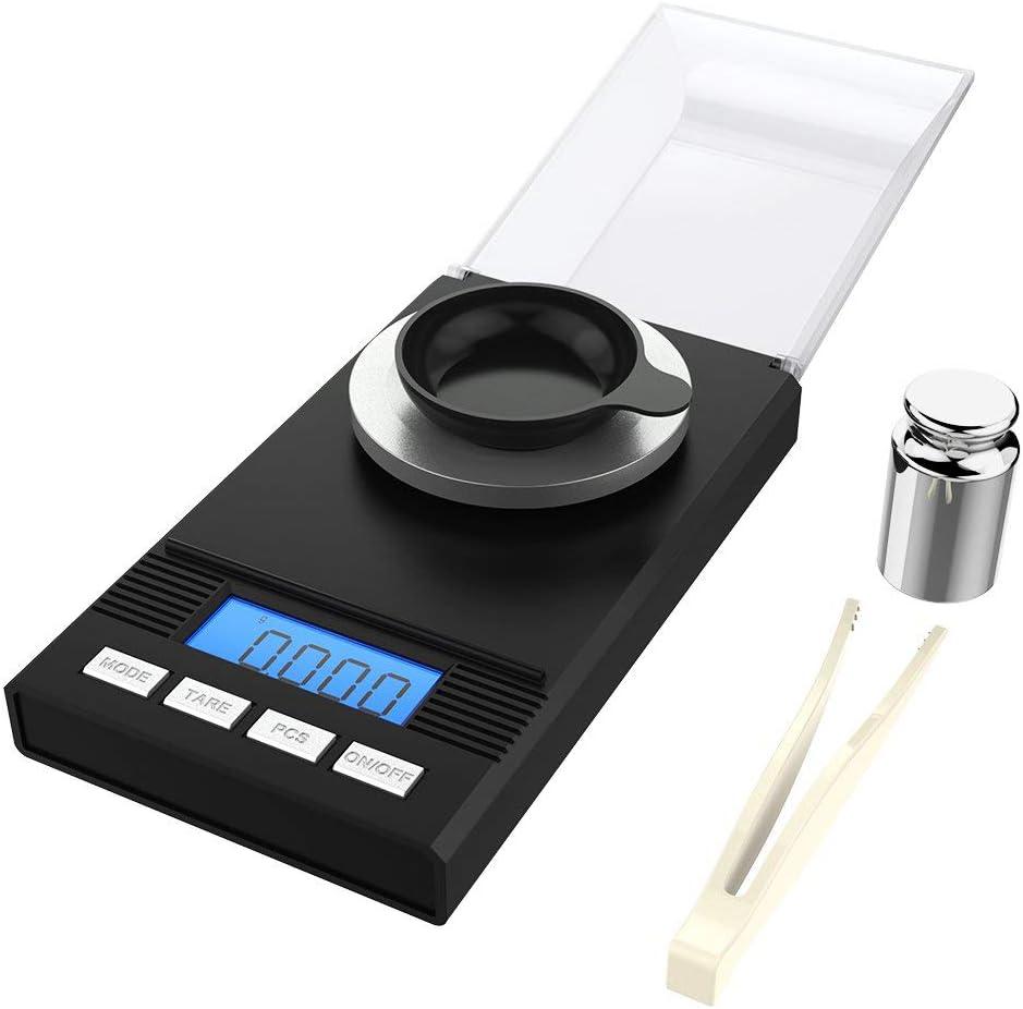 Best Digital Reloading Scales