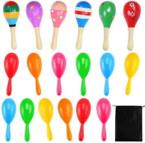 Shopping Girls Noisemakers Party Supplies Toys Games On