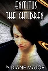Enmitus, The Children