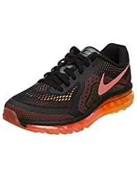 Nike Air Max 2014 Mens Style: 621077-002 Size: 11.5