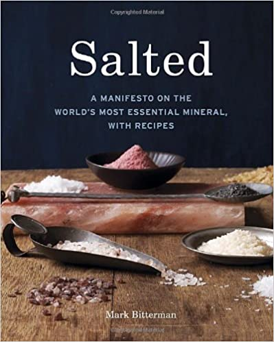 Download e books salted a manifesto on the worlds most essential download e books salted a manifesto on the worlds most essential mineral with recipes pdf forumfinder Choice Image