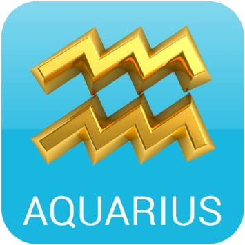 By Photo Congress || Aquarius Daily Horoscope 2015 Astroved