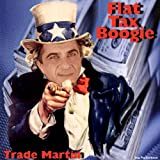 Flat Tax Boogie