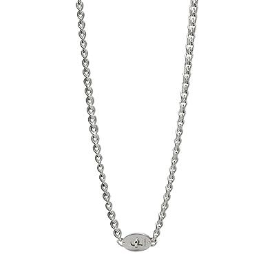 Halsketten 90 cm
