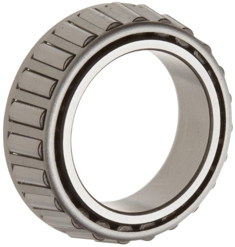 List of the Top 10 bearings lm102949 you can buy in 2019