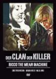 Der Clan der Killer [Limited Edition]