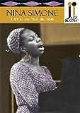 Simone;  Nina: Live in '65 and '68