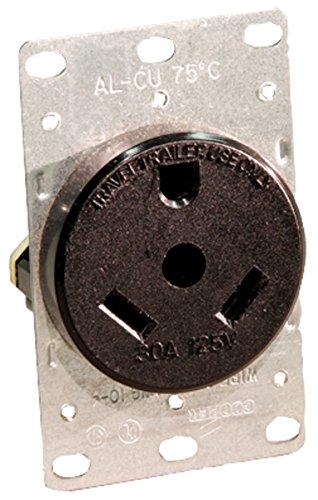 30 amp plug - 7