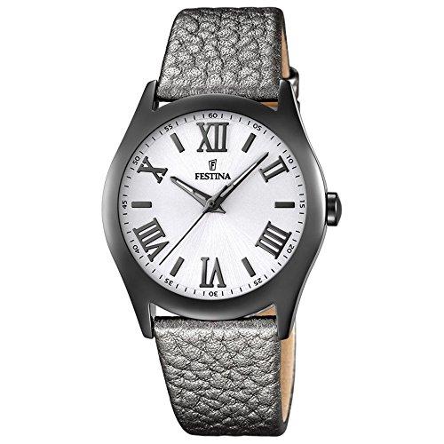 Festina Trend F16649/8 Wristwatch for women Design Highlight