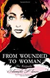 From Wounded to Woman: The Keepsake