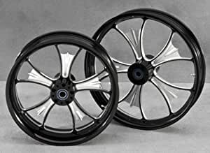 Yamaha Motorcycle Roadliner/Stratoliner Customer Wheels