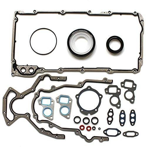 Cadillac Head Gasket Repair: Cadillac Escalade Cylinder Head, Cylinder Head For Cadillac Escalade