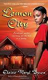 Lemon City, Elaine Meryl Brown, 0345510690
