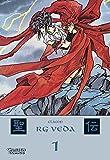 RG Veda 01. Ashuras Wiedergeburt