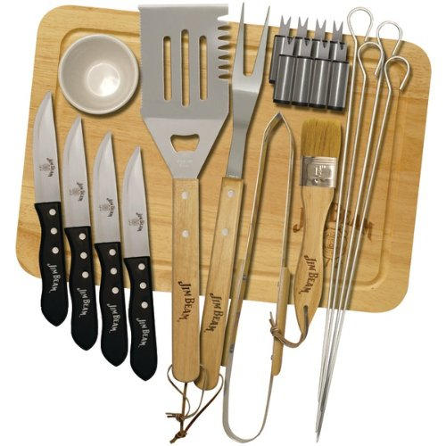 jim-beam-jb0102-22-piece-grilling-set