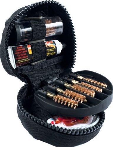Otis Tactical Cleaning System- Rifle/Pistol/Shotgun