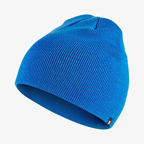 Hurley One and Only Beanie - Photo Blue