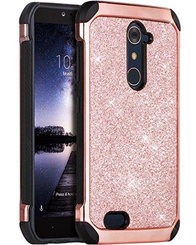 zte zmax phone case accessories - 2