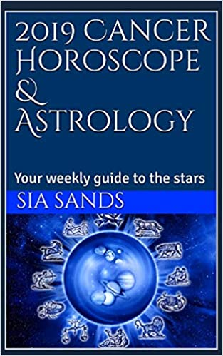 2019 Cancer Horoscope & Astrology: Your weekly guide to the stars