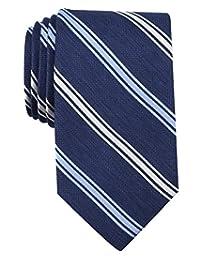 Nautica Bilge - Corbata de rayas para hombre