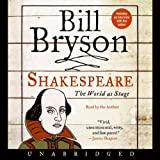 Bargain Audio Book - Shakespeare