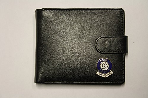 leather wallet club leather Football club wallet wallet leather club Football Football Football wHOxT6qFTZ