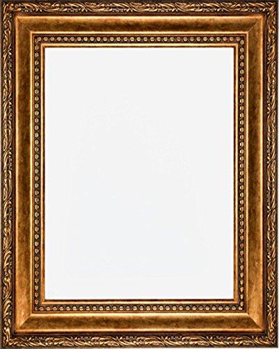 Framed Dry Erase Board 16