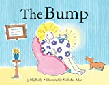 The Bump, Mij Kelly, 1589251075