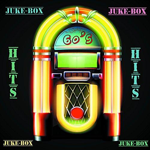 Juke-Box Hits 60's