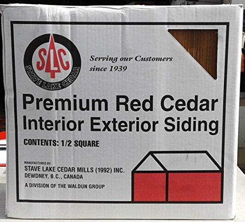 premium-red-cedar-interior-exterior-siding